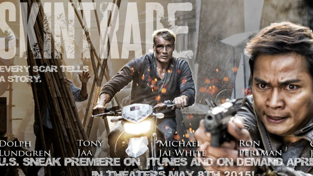 skin trade movie in hindi dubbed
