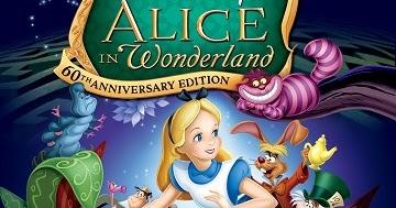 alice in wonderland 2 full movie online free