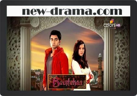 New Drama Online