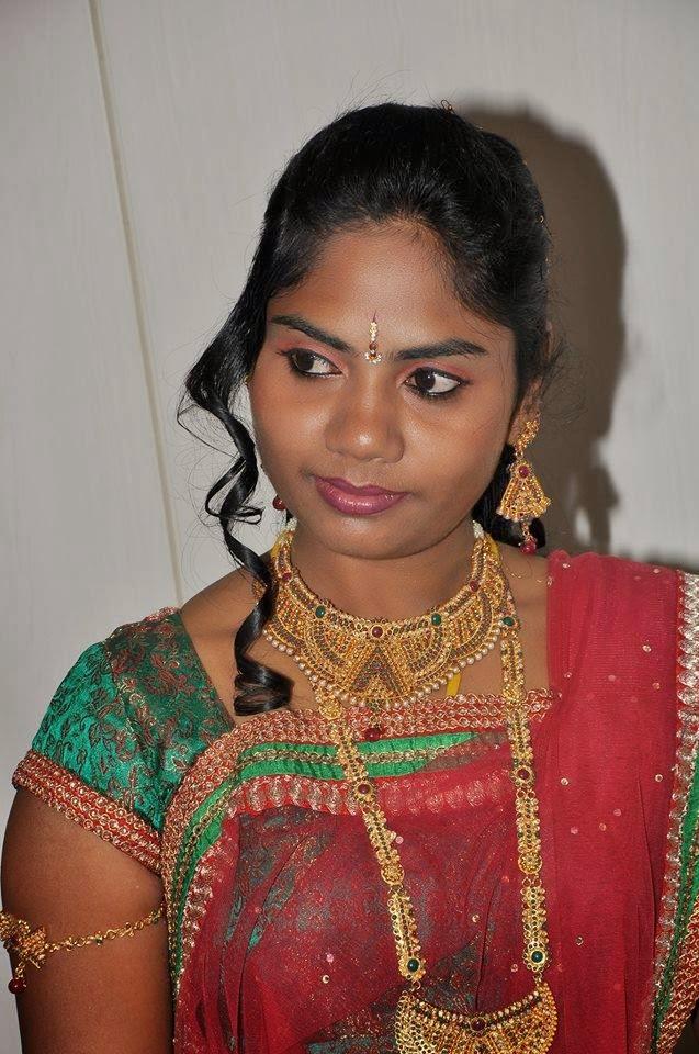 Beauty Tamil Nadu Aunties, Girls: Tamil Nadu Hot Beauties