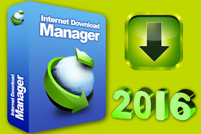 Free Download Internet Download Manager 6.26 Build 3 Full Version Terbaru 2016 2017 Work 100% Aman bebas blacklist dan anti blacklist serial number.