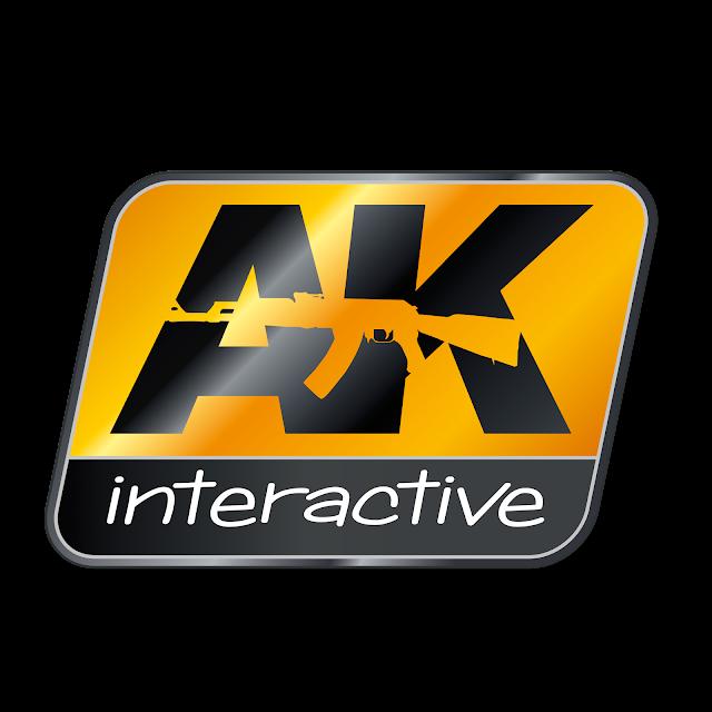 http://ak-interactive.com/v2/
