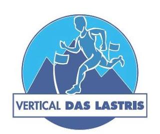 vertikal-das-lastris