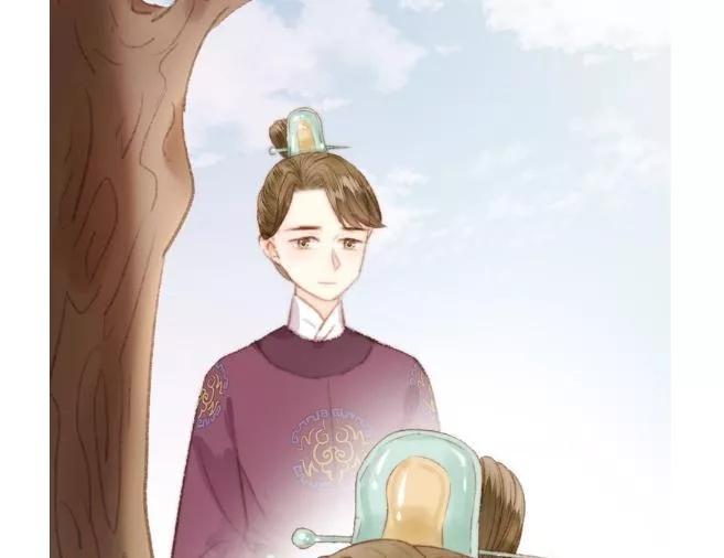 Nàng Phi Cửu Khanh - Thần Y Kiều Nữ chap 33 - Trang 69