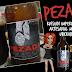 Você precisa conhecer a Pezada, uma Stout genuinamente Uberabense