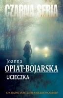 https://www.czarnaowca.pl/kryminaly/ucieczka,p1586319293