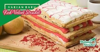 malang-strudel-red-velvet