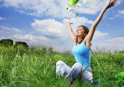 Tips Efektif Mengatasi Rasa Takut, Cemas & Khawatir