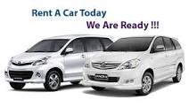 Sewa Mobil Lepas Kunci - Rental Mobil Medan Termurah dan Terlengkap - Mewah