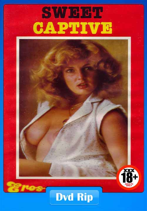 [18+] Sweet Captive 1979 Classic X DVDRip 200MB x264 Poster
