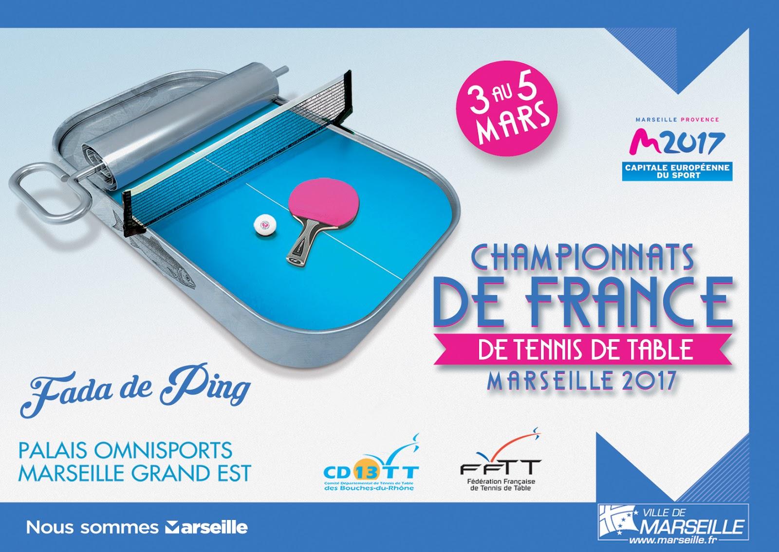 Esperance Saint Jean Brevelay Tennis De Table