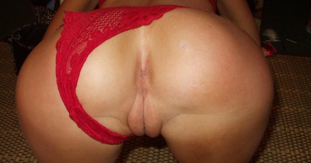 Alemanas Desnudas - Videos Porno de -
