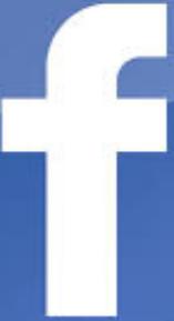 Main facebook Bisa hasilkan uang Dari FB, Benarkah?