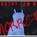 """Resenha do livro """"Dorothy tem que morrer"""""""