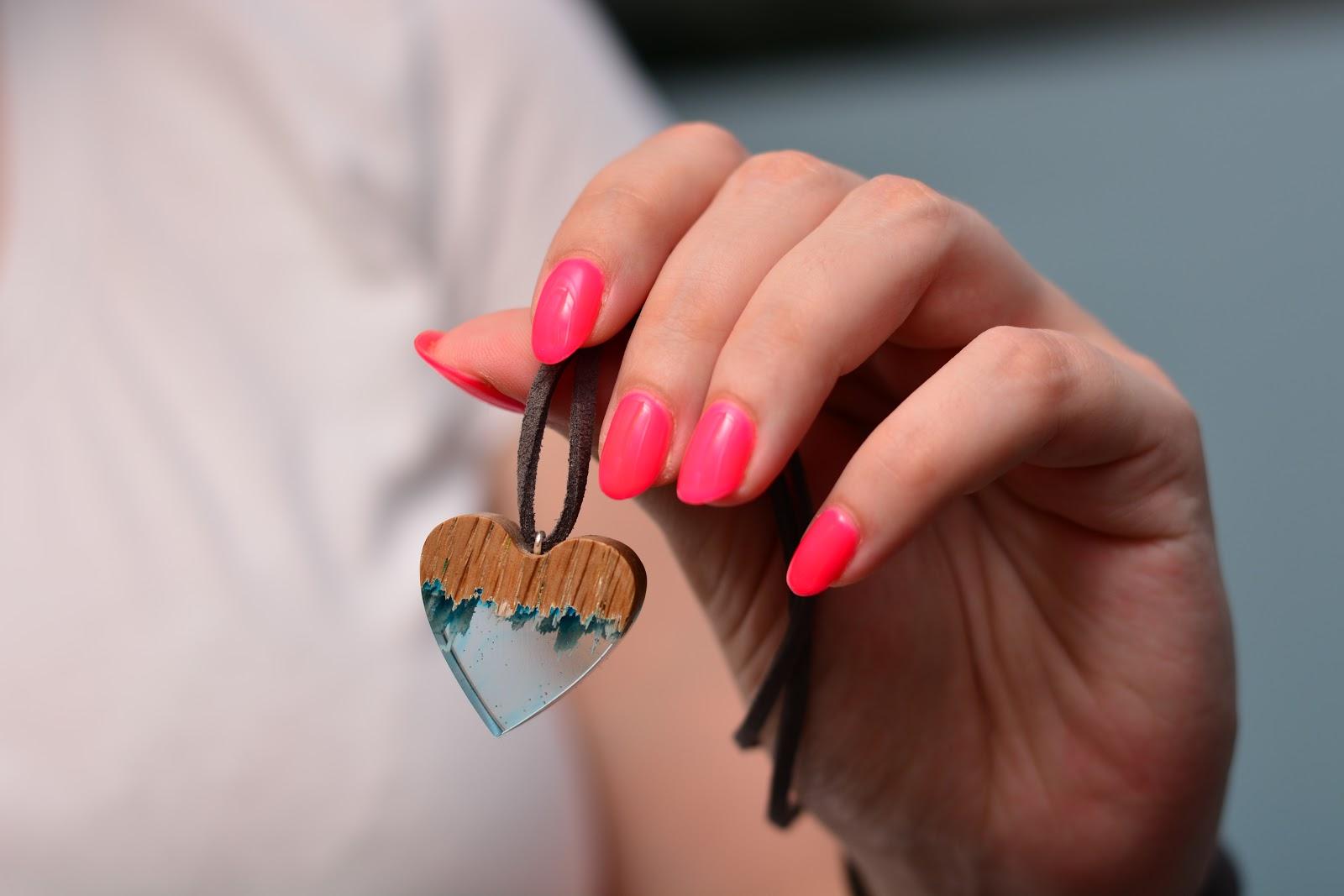 lakiery hybrydowe Neo Nail