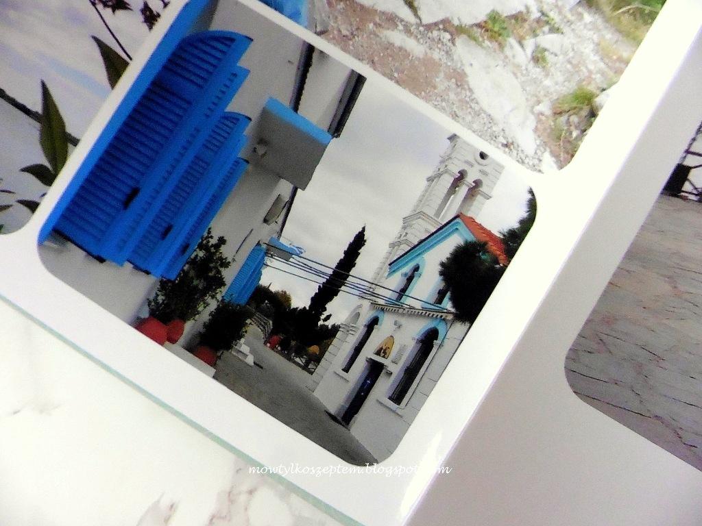saal-digital-fotoksiazka, saal-digital-opinie,fotoksiazka-grecja
