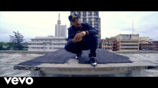 video ruggedman 'Religion'