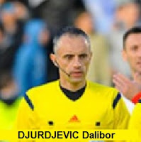 arbitros-futbol-aa-DJURDJEVIC