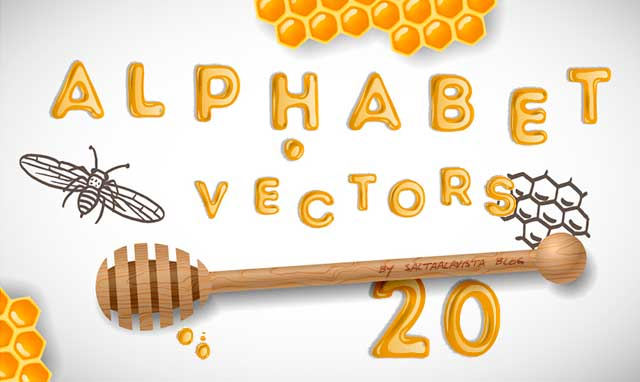 20-Alphabet-Vector-Designs-by-Saltaalavista-Blog