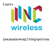 career MNC Wireless