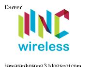 Jawatan Kosong MNC Wireless Bhd Tarikh Tutup 11 Mei 2016