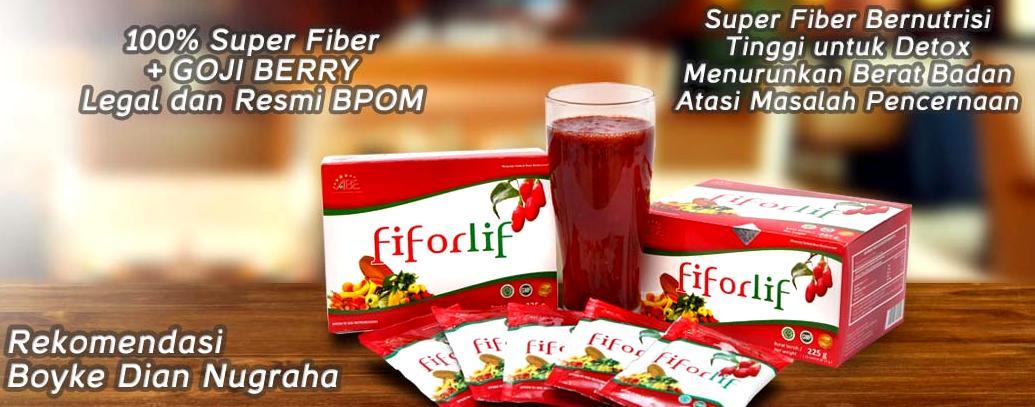 WA 0812-8973-5523,Distributor Fiforlif Jakarta