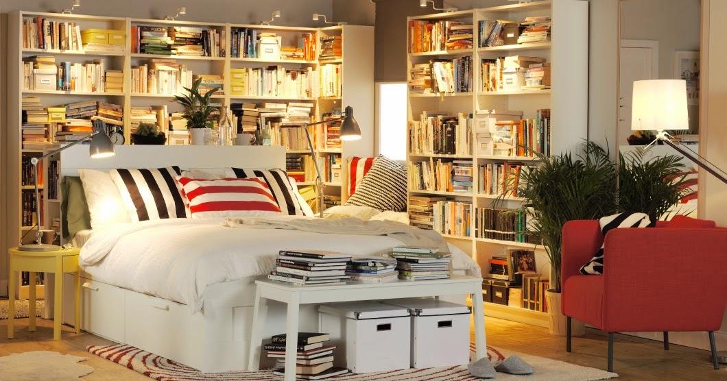 Ikea Brimnes Bed With Storage, Ikea Brimnes Queen Bed With Storage