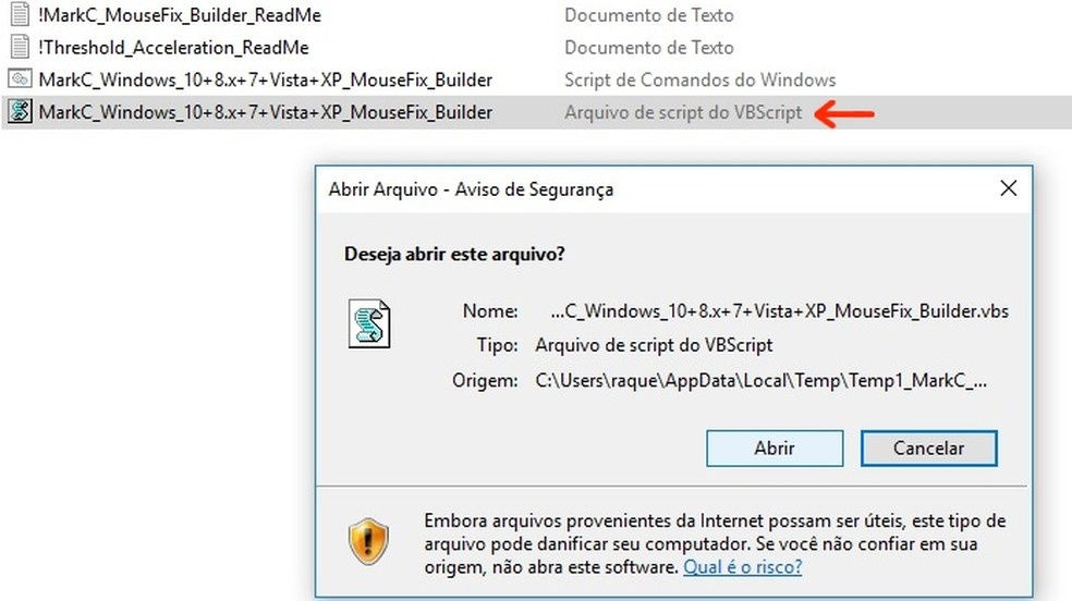 Windows_10+8 x+7+Vista+XP_MouseFix_Builder_2 4 ~ KAPA HELP