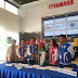 Yamaha Motor Philippines Partners with UAAP