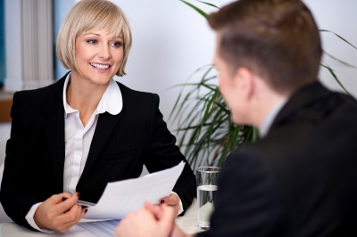 Tips To Turn Career Counseling Into Success