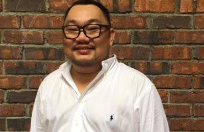 6 Artis Malaysia Ini Selalu Kena Kecam Gara-Gara Mulut 'Laser'