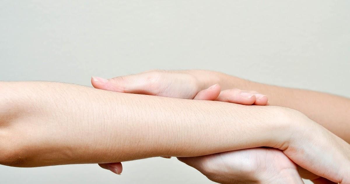 7 Cara Mengecilkan Lengan Atas Wanita Dengan Cepat