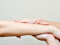 Cara Memutihkan Kulit Wajah, Tangan, dan Kaki Secara Alami
