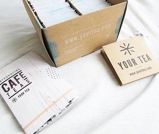 mon avis sur le skin magic tea de la marque your tea actu f minine. Black Bedroom Furniture Sets. Home Design Ideas