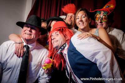 Rent a Photo Booth for Entertainment at Parties, Business Events, Corporate Team Building, Event Profs and Weddings