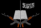 Mayakan Boko Haram 1,059 Sun Mika Wuya