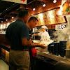 Inilah resep membuat Mie Ayam Jamur ala restoran besar