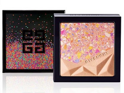 Limited Edition - Collections Makeup - Printemps/Spring 2015 Givenchy