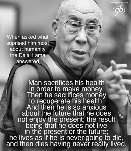 Image result for dalai lama blogspot.com