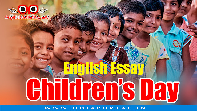 essay on childrens day in english Essay on childrens day - proofreading and editing services from top professionals confide your paper to professional scholars working in the platform all kinds of writing services & research papers.