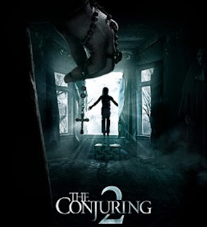 Sinopsis Film The Conjuring 2 Terbaru 2016