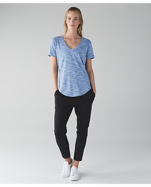 lululemon 4-color-space-dye rugged-hero