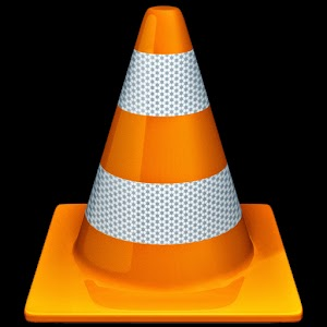 vlc player android apk file free download