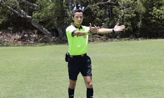 arbitros-futbol-benjamin-pineda
