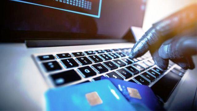 clientes-del-bod-la-villa-denuncian-que-el-banco-no-responde-por-robos-en-sus-cuentas