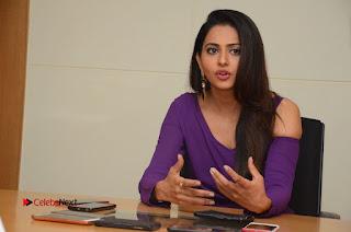 Actress Rakul Preet Singh Latest Stills in Beautiful Long Dress  0222.JPG