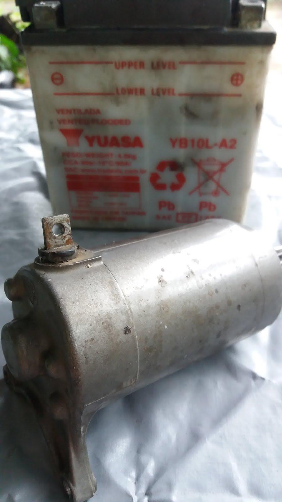 1b24f58cd0c Acontece que dentro do motor de partida existem duas pecinhas chamadas