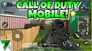 doenload call of duty