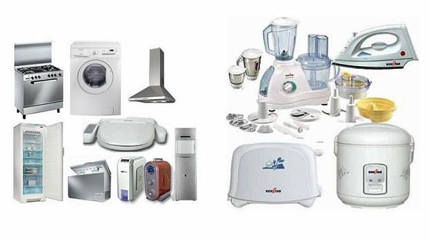 Peralatan Dapur Dalam Bahasa Inggris Desainrumahidcom
