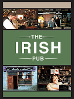 The Irish Pub: Documentary Film Review